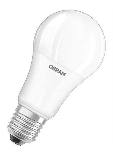 Osram Led Star Cla 150 19W -20W 2451 Lümen 2700 Kelvin Sarı Işık E27 Duy Ampul Renksiz